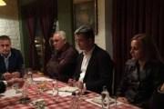 Deputetët e Prizrenit premtojnë përkrahje për Lirinë