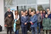 Në Malishevë u mbajt simpoziumi ndërkombëtar 'Terrorizmi dhe terrori'