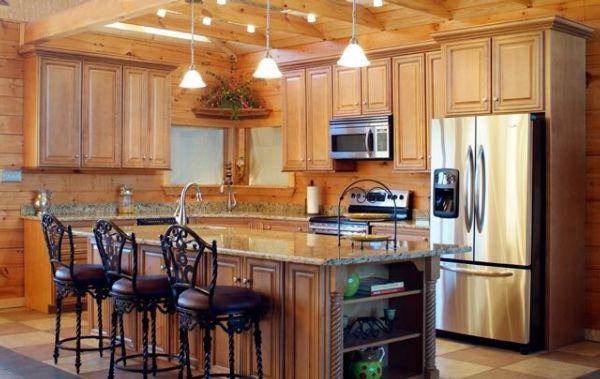 tips kitchen furniture kitchen cabinet style trends stephanie wohlner tags kitchen design kitchen cabinet comment
