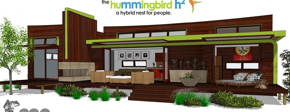 green building design leaps pages green home green homes designs epic home designs