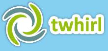 twhirl-logo