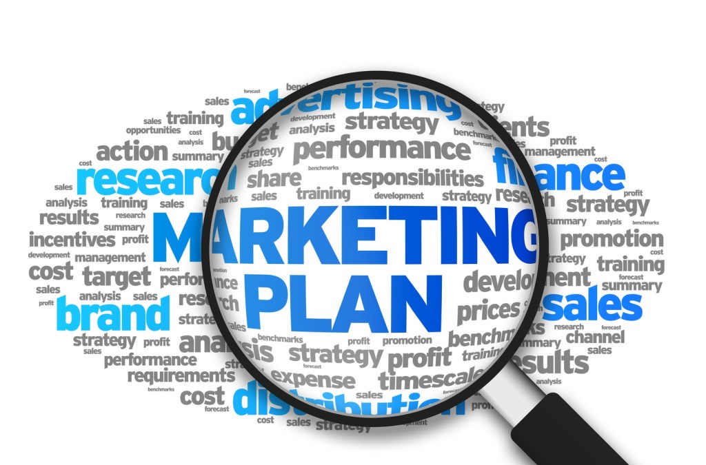 2 Business Management And Marketing