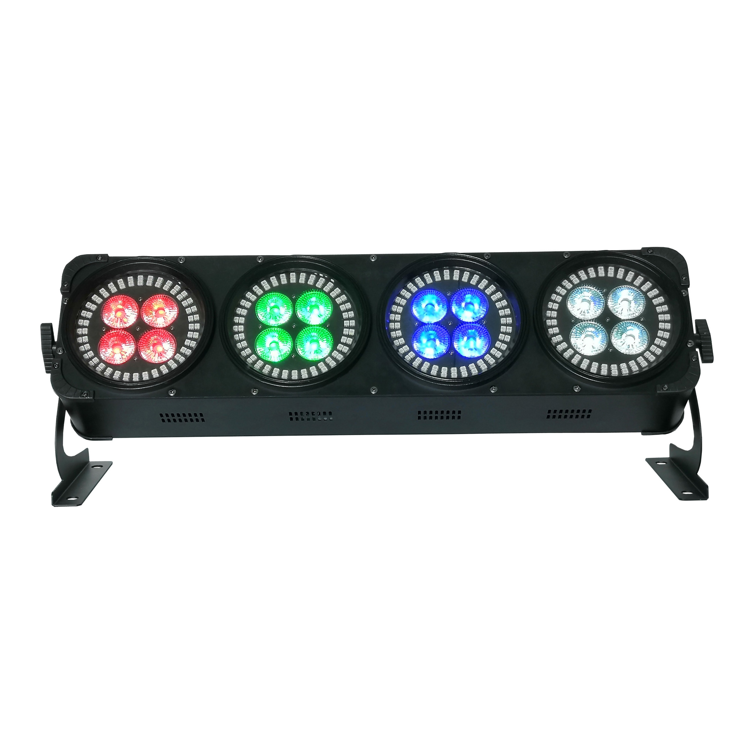 Led Wall China By Lighting Limited Professional Led Wall Washer Supplier And