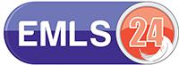 emls-logo200