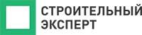 logo_portal_stroyexpert 1