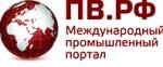 PVRF_logo