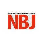 Logo_NBJ_jpeg-100Х100