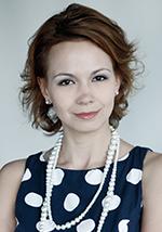 Ольга Гусева_Фонд Юг_m