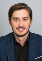 Константин Власов_RDI