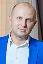 Денис Бражниченко_AVA Group