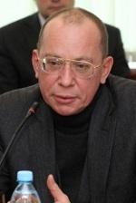 Геннадий Наумов_Концерн Единство