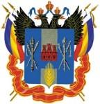 donland_logo