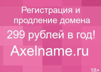 cvety_iz_atlasnyh_lent_12