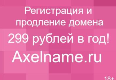 cvety_iz_atlasnyh_lent_16