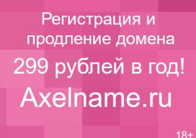 cvety_iz_atlasnyh_lent_7