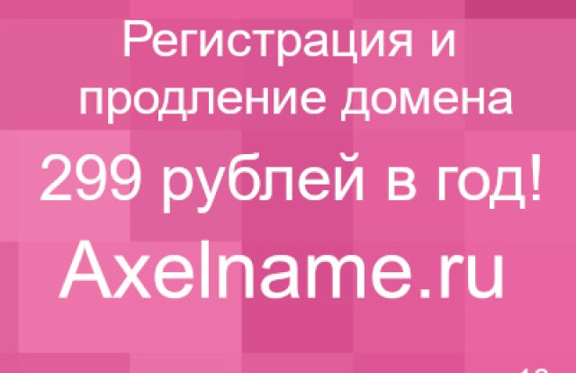 70e070190f63e91675f34ef523649ecf
