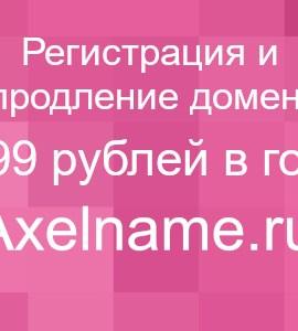 _DSC0420