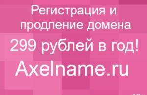 _DSC0648 - копия