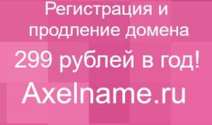 _DSC1085