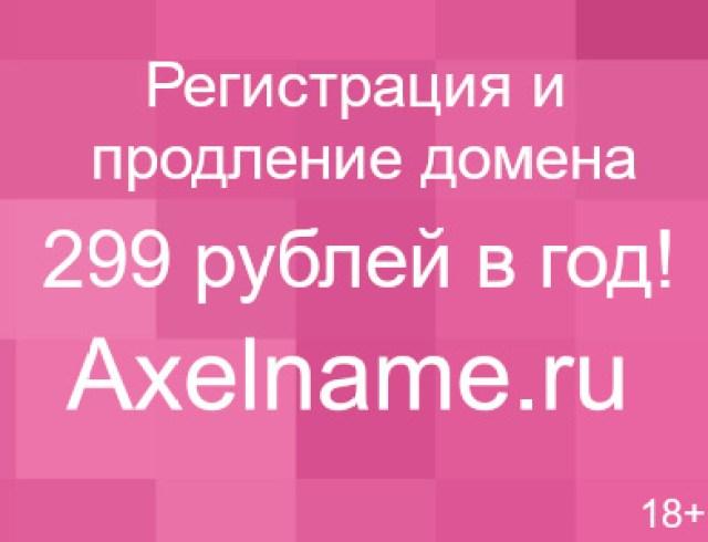 img_23951-e1338743699912