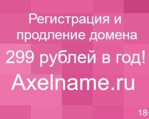 11.-odeyalo-dlya-novorozhdennyx