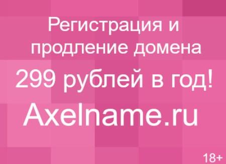 1415033905_1377101147_09-valianie-iz-shersti-igrushka-kot
