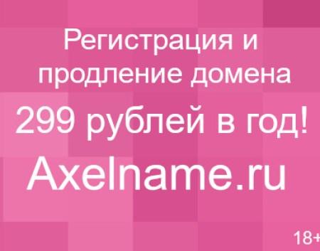 1415033961_1377101077_12-valianie-iz-shersti-igrushka-kot