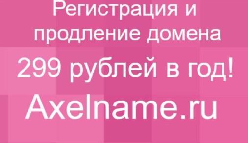 1415034291_1377101096_29-valianie-iz-shersti-igrushka-kot