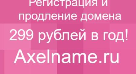 1415034304_1377101129_31-valianie-iz-shersti-igrushka-kot
