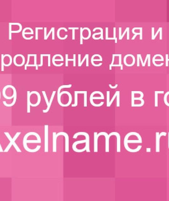 1415034402_1377101144_35-valianie-iz-shersti-igrushka-kot