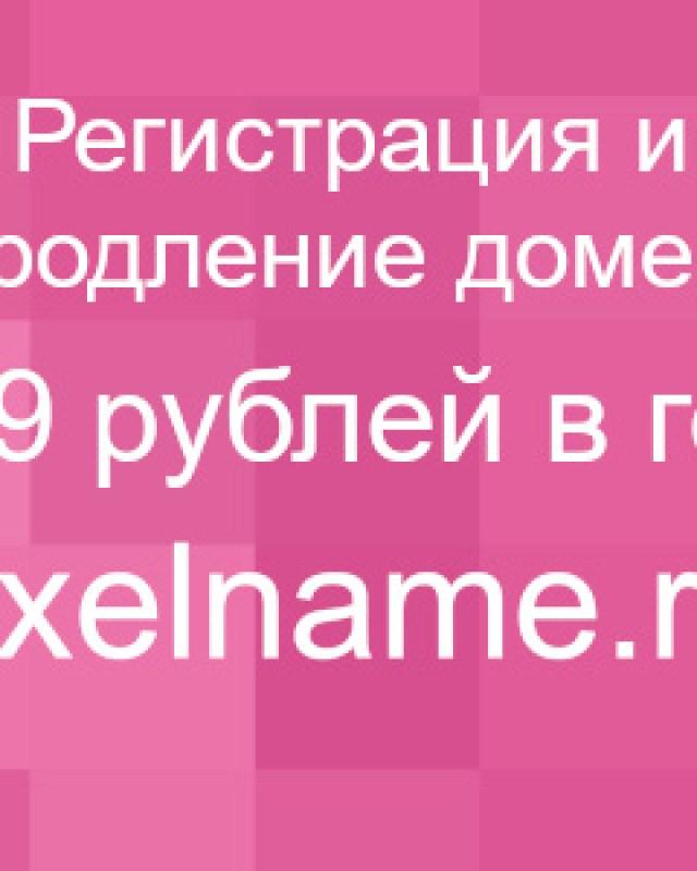 2011_03_16