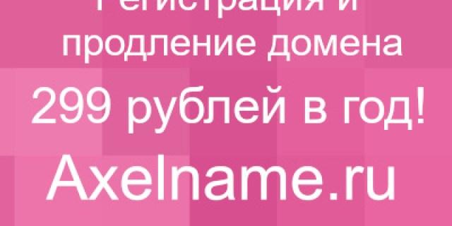 4780979-2tehnika-suhogo-valyaniya-material-nakladyivaem-na-porolon-sputyivaem-pri-pomoschi-igolki