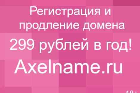 580c85f758067164a0a8495400cb6c9e