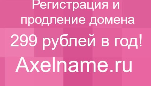 Mokroe_Valanie_5-604x250