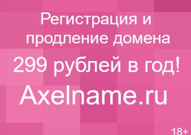Novogodnie_igrushki_09-1-650x459