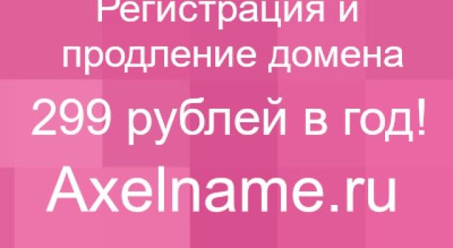 Piling-kozhi-golovyi-v-domashnih-usloviyah-pomogaet-sohranit-volosyi-chistyimi-dolgo