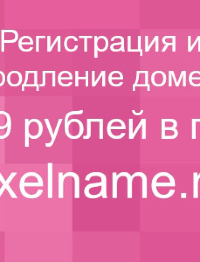 elochnaja-igrushka-3