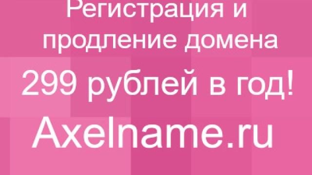 fonstola.ru-124801