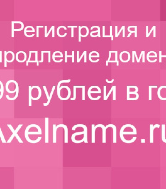 image-89125