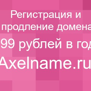 kak-izbavitsya-ot-cellyulita-v-domashnix-usloviyax-5-1024x1024