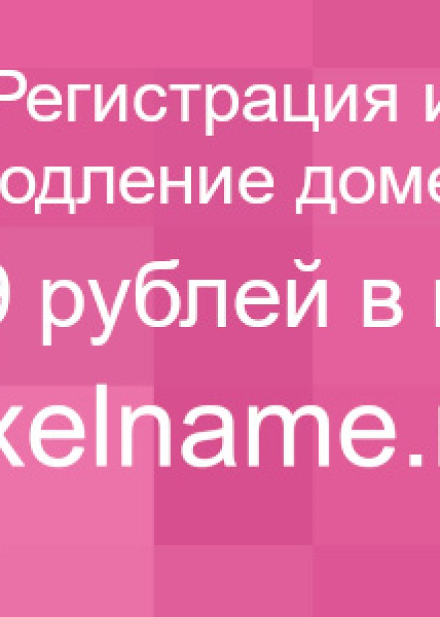 koftochka-dlya-malyshki-kryuchkom