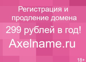 kukla_snezhka_master_klass_18_0