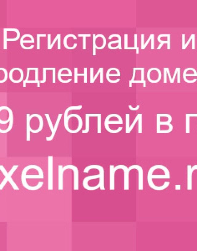 snezhinka-v-vide-elochki-900x1144