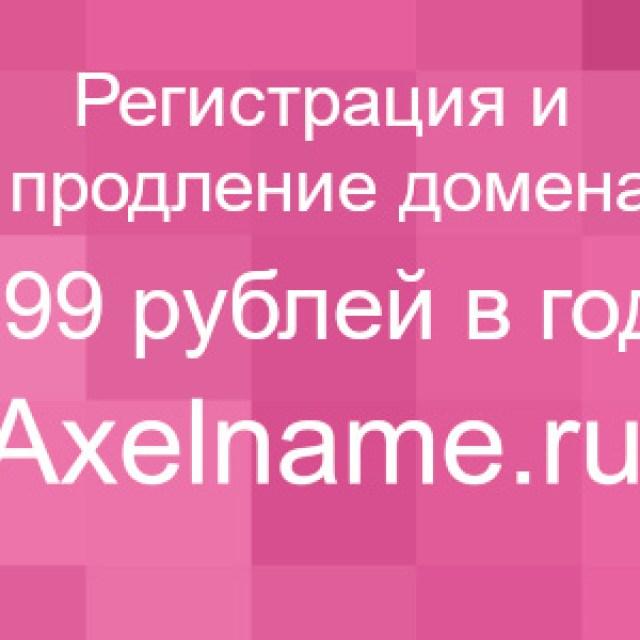 venok01-1024x1024