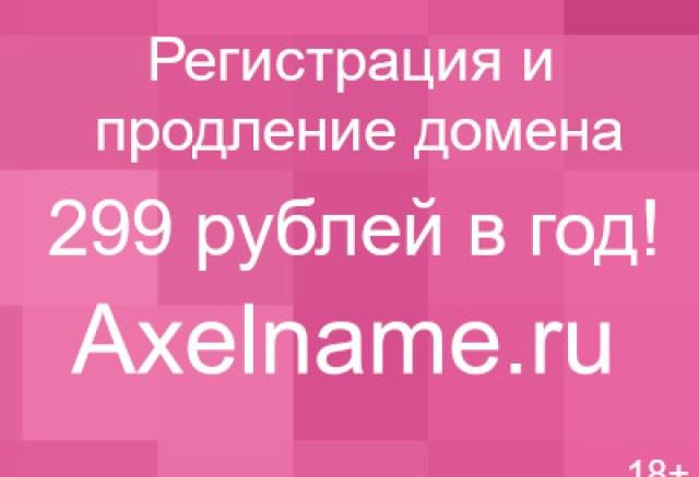 vitinanka_shablon