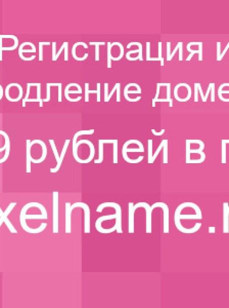100954514_large_45