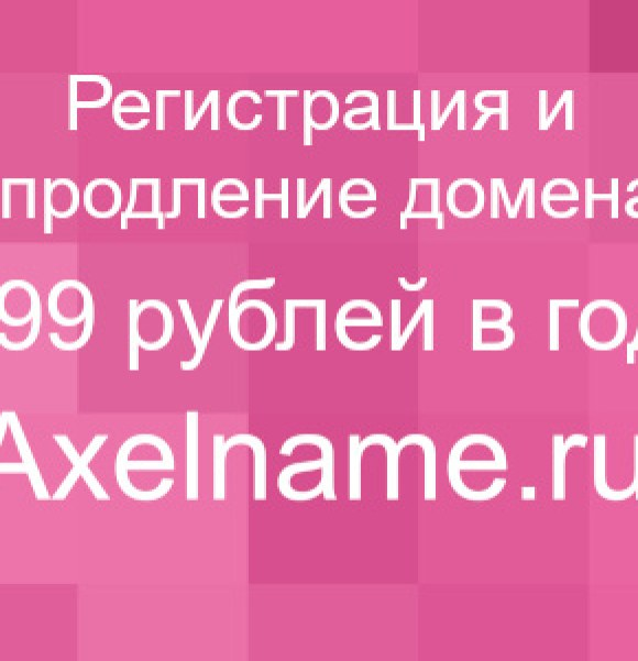 130630205607 (2)