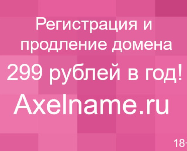 131ff2fb875755429cfbb7603d836756