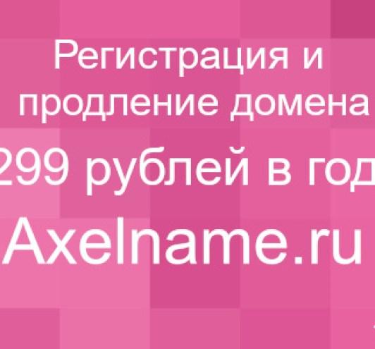 1420893257_469894_600