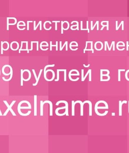 1463600314_f1cf6df33e7d895d54dcae4537c80dae